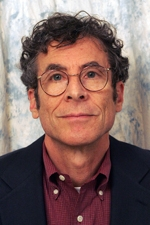 Portrait of Jeffrey Cohn