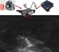 Tunnel Mapping image