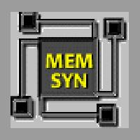 Foundation for MEMS Synthesis image