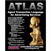Agent Transaction Language for Advertising Services image