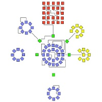 Interoperability of Future Information Systems image